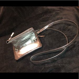 Mossimo Supply Co. shoulder/clutch purse